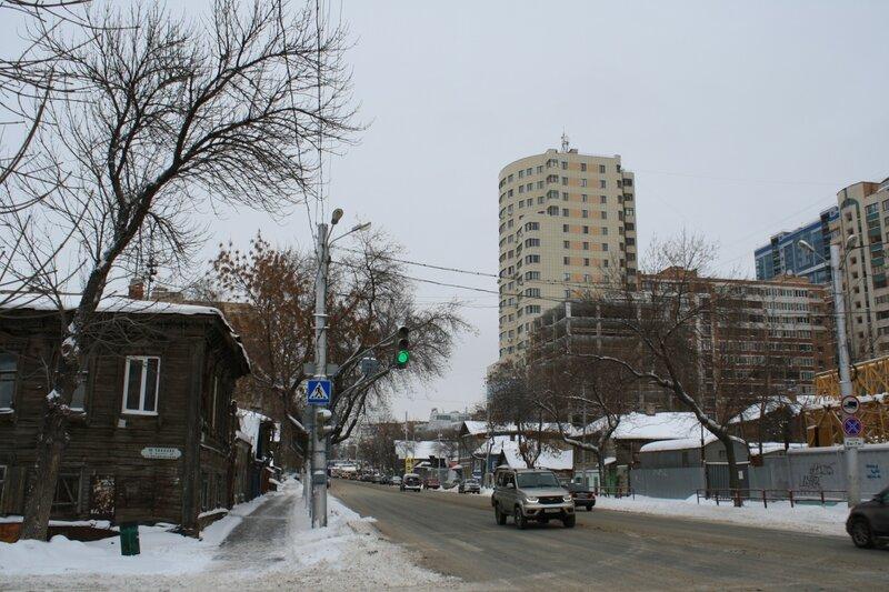 Прогулка после снегопада 054.JPG