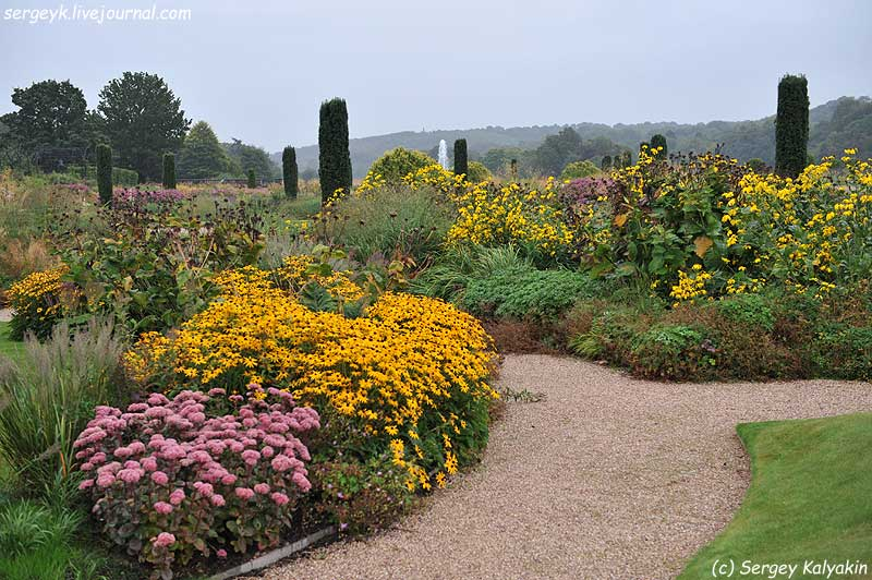 Trantham Gardens 683.JPG