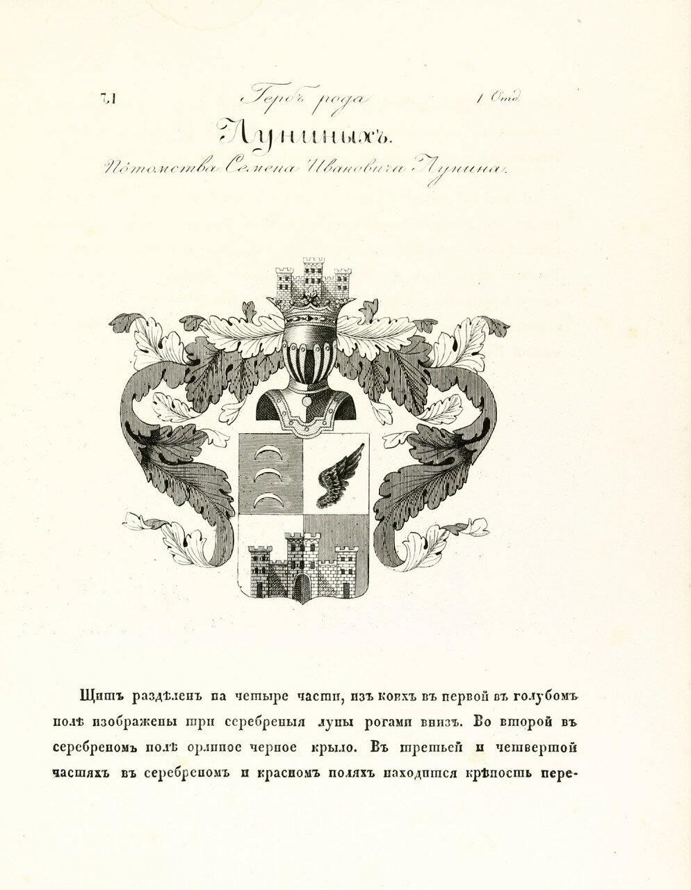 https://img-fotki.yandex.ru/get/69089/199368979.6/0_19dfe4_db579ecb_XXXL.jpg