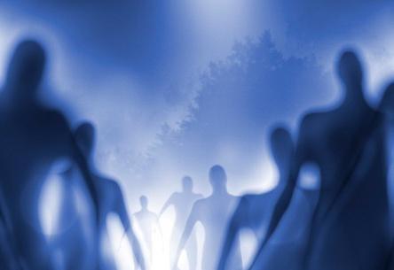 почему снятся умершие родственники и знакомые