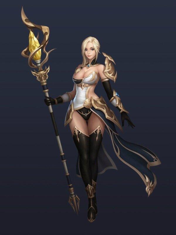 арт-девушка-красивые-картинки-art-Fantasy-2806111.jpeg