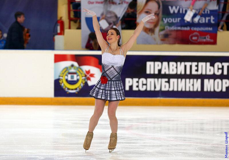 Алена Леонова - Страница 8 0_14dbfb_a884b3bc_XL