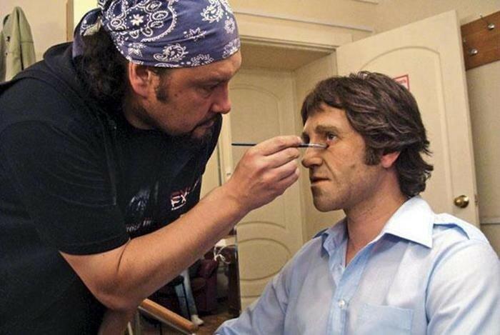Роковые роли известных актеров, которые испортили им карьеру в кино