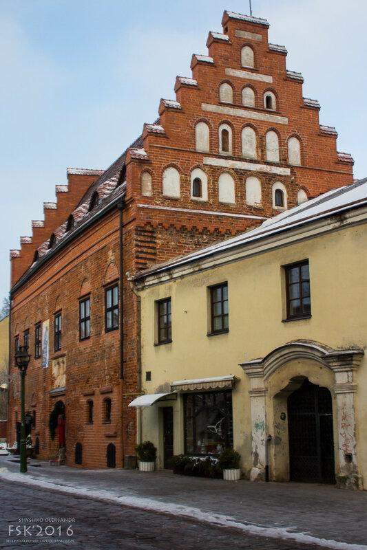 Kaunas-11.jpg