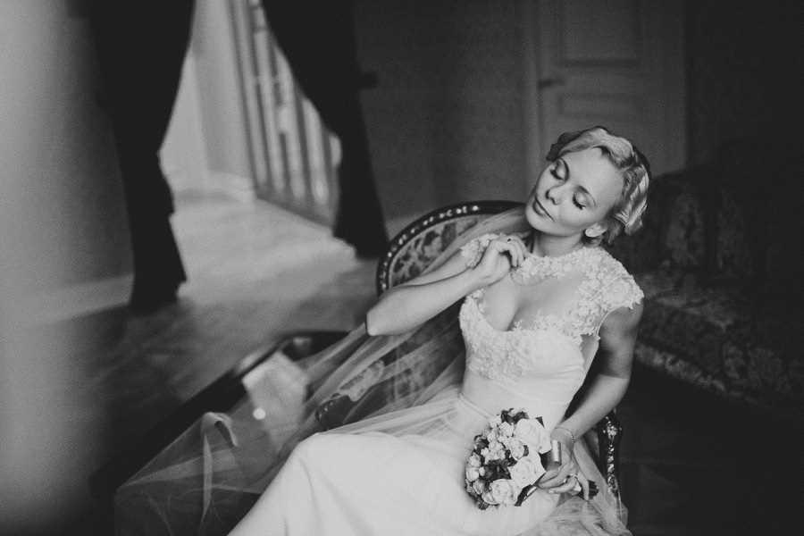 © George Shugol, Shugol George Wedding Photography, Frankfurt, Germany