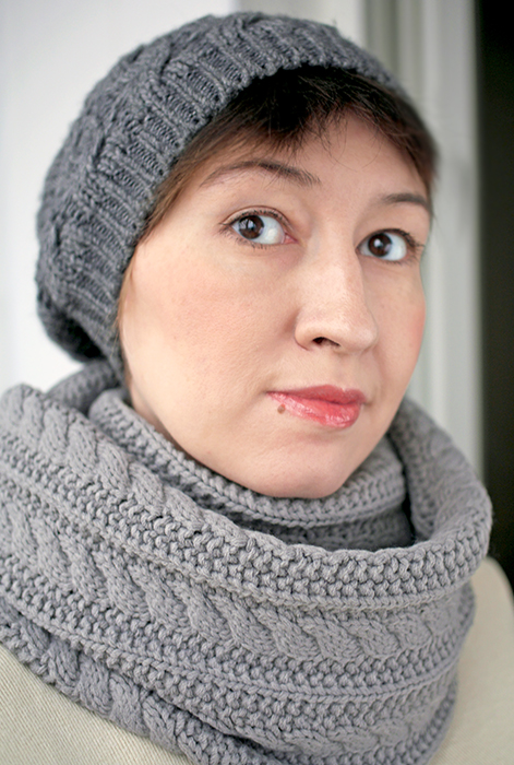 faberlic-фаберлик-снуд-шарф-перчатки--отзыв4.jpg