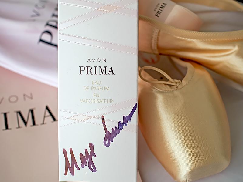 avon-prima-eau-de-parfum-эйвон-прима-духи-отзыв-review-парфюмерная-вода2.jpg