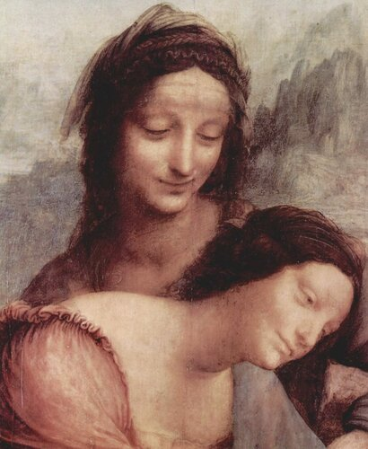 Из собрания шедевров мировой живописи... (826).jpg
