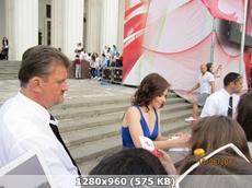 http://img-fotki.yandex.ru/get/69089/348887906.12/0_13ef4f_d6517723_orig.jpg