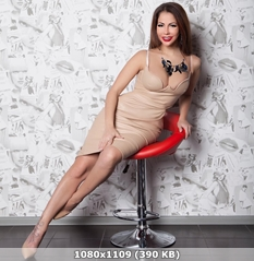 http://img-fotki.yandex.ru/get/69089/348887906.70/0_152f50_cc1f2075_orig.jpg