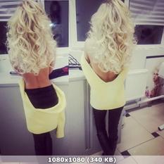 http://img-fotki.yandex.ru/get/69089/348887906.7e/0_153ead_fc7d4495_orig.jpg
