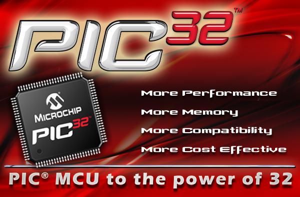 PIC32MX. 32-разрядные микроконтроллеры от Microchip 0_135f9b_7d5c54a2_orig
