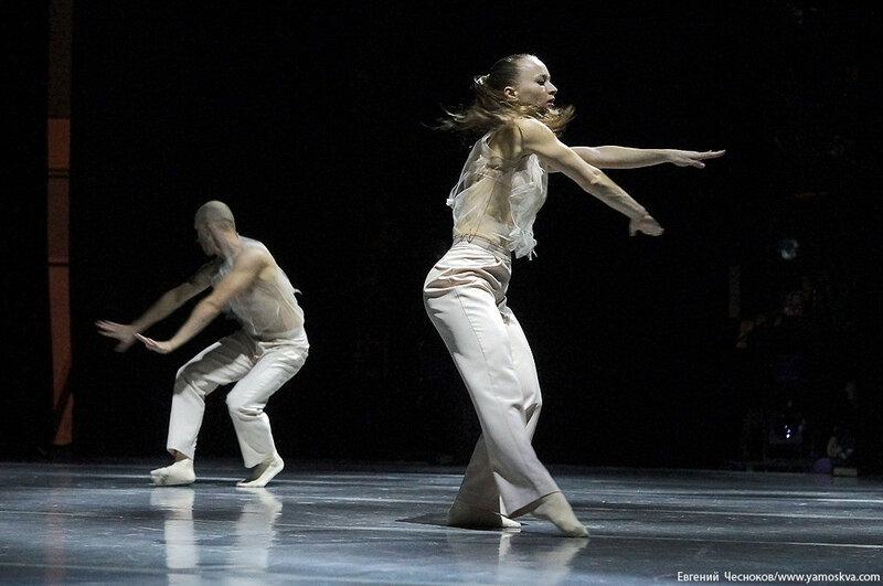Зима. Хореографы. Соврем. танец. 04.12.15.13..jpg