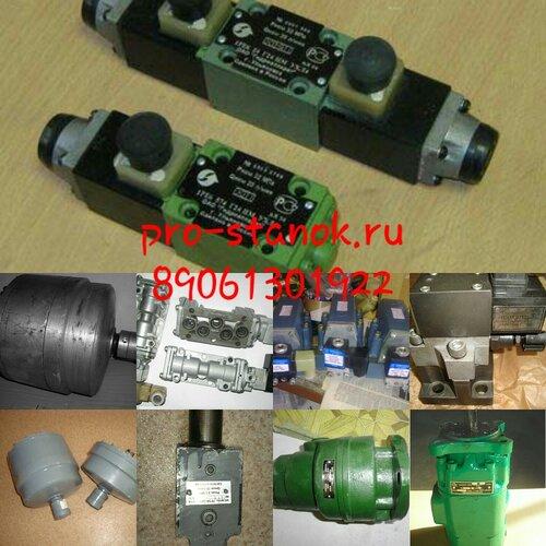 Фильтр-влагоотделитель 22-40х40 (ду= 40 мм)