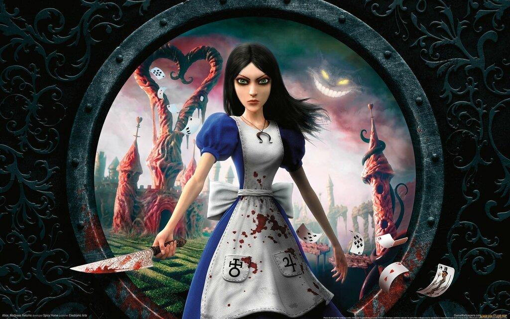 Алиса игра.jpg