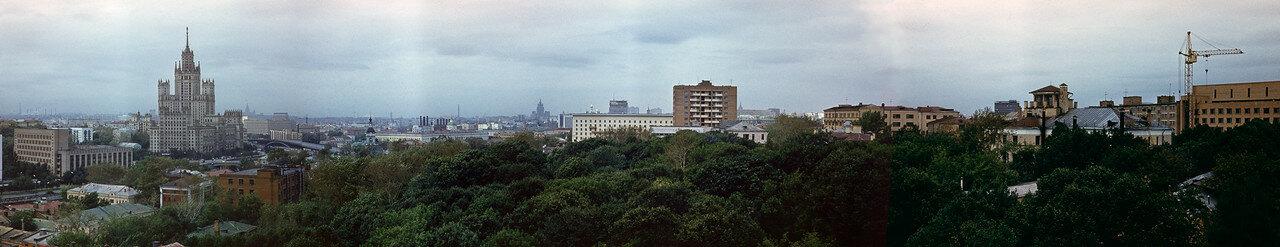 426943 Панорама Москвы 1986.jpg
