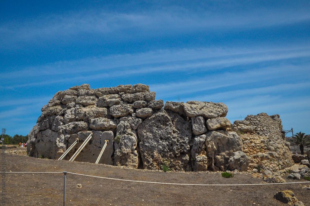 Malta-Tempel-(32).jpg