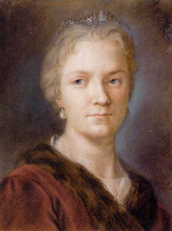 Rosalba_Carriera_Self-portrait2.jpg