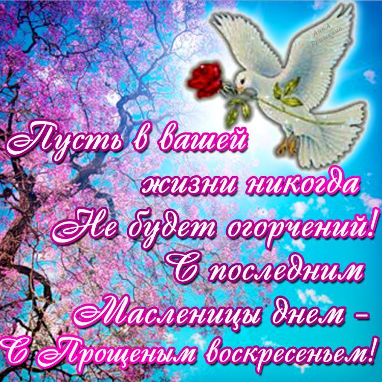 https://img-fotki.yandex.ru/get/69324/122427559.93/0_b39c0_dfa74dcb_orig