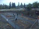 2015_12_25_строительство дома