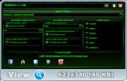 RGBGOLD Portable 1.00 [Multi/Ru]