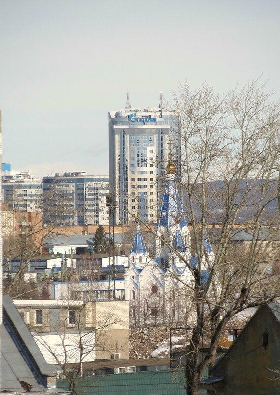 Почта, Луначарского,Зим,Спутник 008.JPG