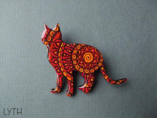 newcats5.jpg