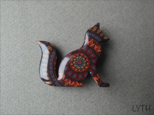 foxes4.jpg