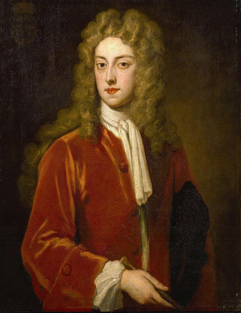 800px-John_Montagu,_2nd_Duke_of_Montagu_by_Sir_Godfrey_Kneller,_Bt.jpg