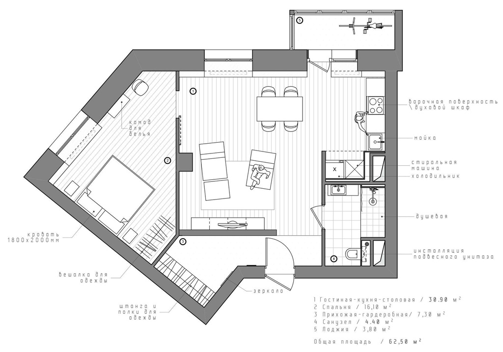Interior-AK-by-INT2architecture-21.jpg