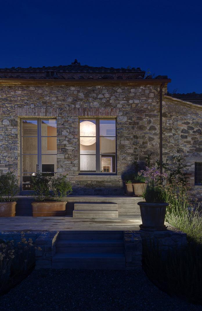 marco-pignattai-house-in-montalcino-2.jpg