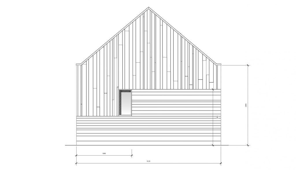 Studio_Side_elevation1.jpg