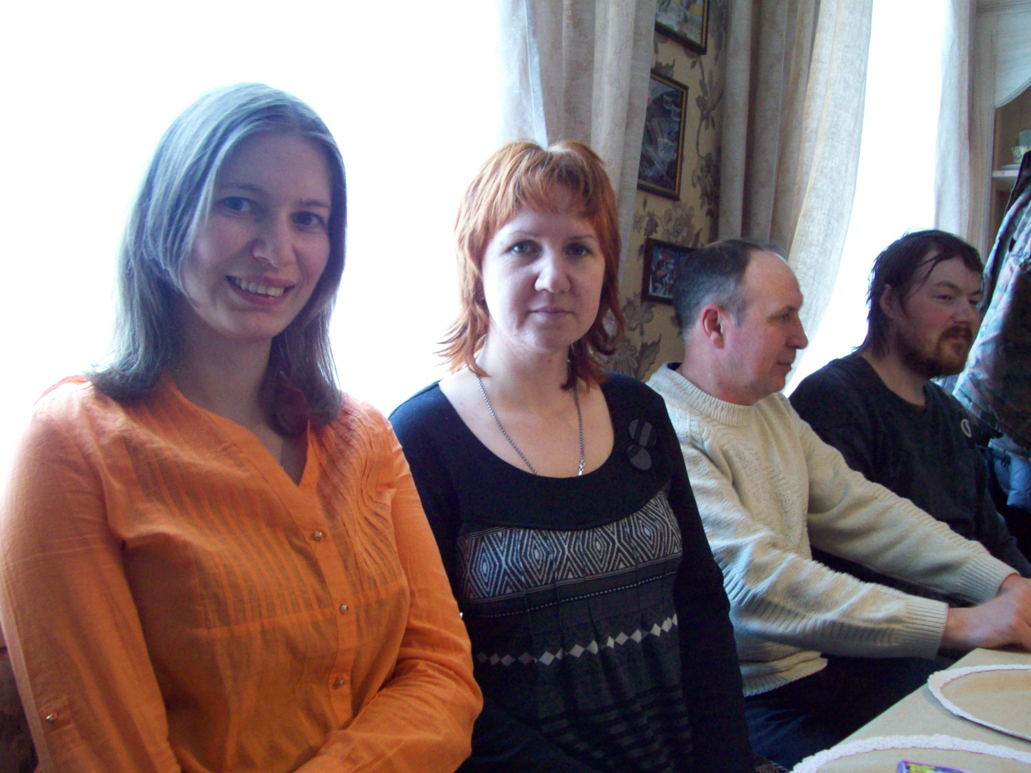 https://img-fotki.yandex.ru/get/69324/272497597.2e/0_323507_43b307e4_orig.jpg