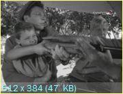 http//img-fotki.yandex.ru/get/69324/3081058.26/0_15122e_3adb413_orig.jpg