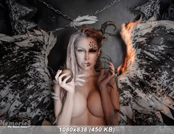 http://img-fotki.yandex.ru/get/69324/329905362.55/0_197c0d_4dfed2f9_orig.jpg