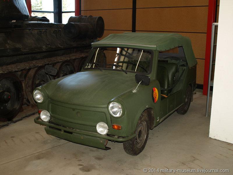 Panzermuseum Munster-2014-03-052.jpg