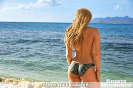 http://img-fotki.yandex.ru/get/69324/348887906.71/0_1531bf_dd17a62c_orig.jpg