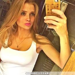 http://img-fotki.yandex.ru/get/69324/348887906.83/0_1548d5_f00b2b4d_orig.jpg