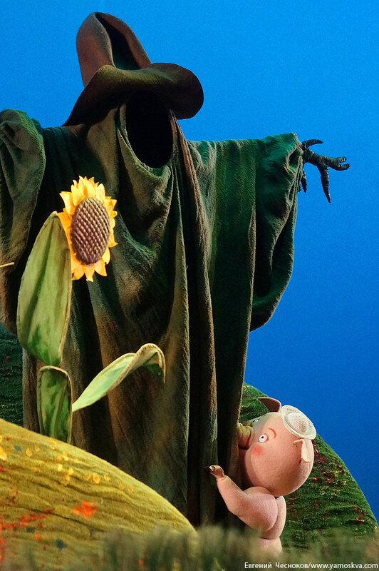 Зима. Театр кукол. Три поросенка. 25.12.15.13..jpg