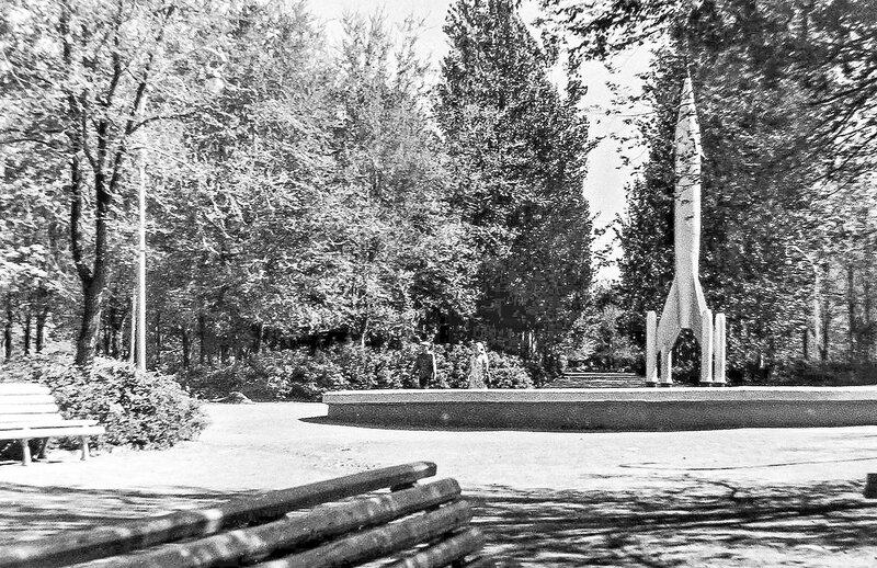 Sivcov_A_Novyj_park_11_2.jpg
