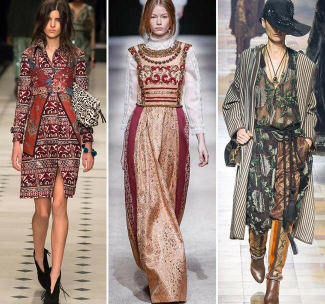 какие платья носить зимой, какие платья носить весной
