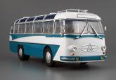 ЛАЗ-697Е