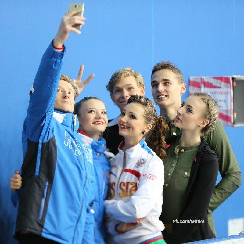 Анастасия Скопцова-Кирилл Алешин/танцы на льду 0_a06a3_281e9984_XL