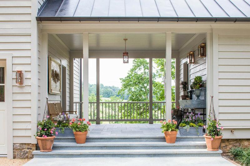 outdoor spaces pinterest carla lessard - 640×411