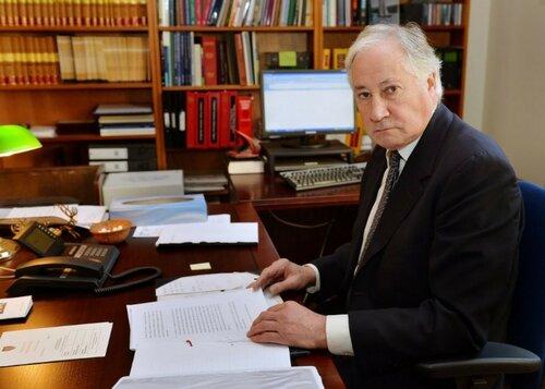 Какие ваши доказательства? По следам британского доклада о гибели Александра Литвиненко 0_1b9d3d_c59fe2ce_L