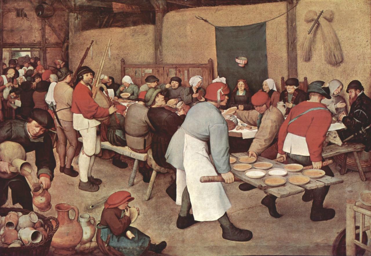 Pieter_Bruegel_d._Ä._011.jpg