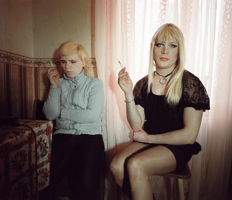 transvestit-zhizn-s-nim