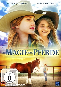 Die Magie der Pferde (2015)