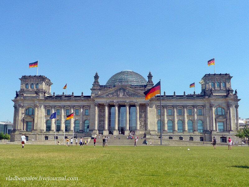 Berlin2010_(57).JPG