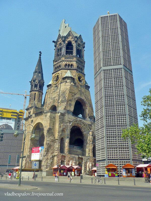 Berlin2010_(158).JPG
